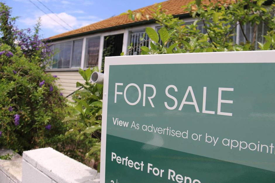 Should I Sell My House In 2019?