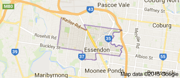 Vendor Advocates In Essendon