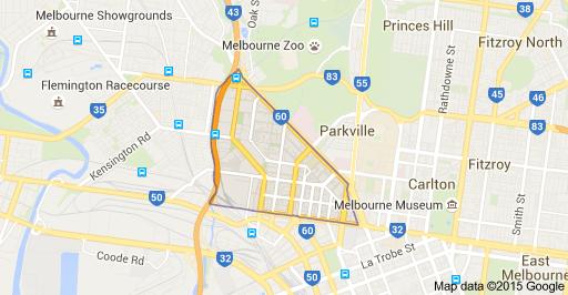 Vendor Advocates-in-North-Melbourne