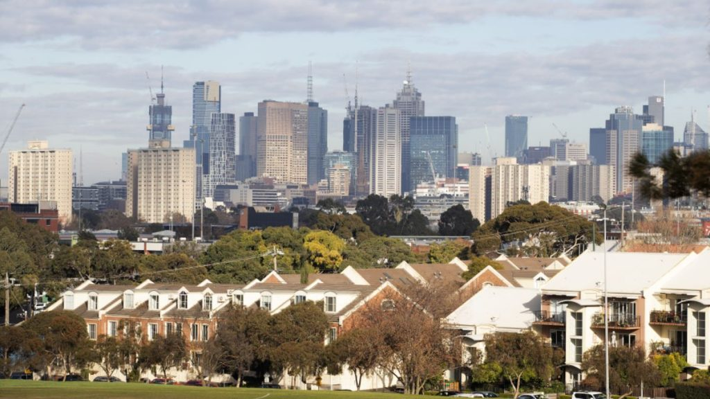 Real Estate Agents In Clifton Hill