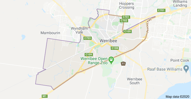 Vendor Advocates In Werribee