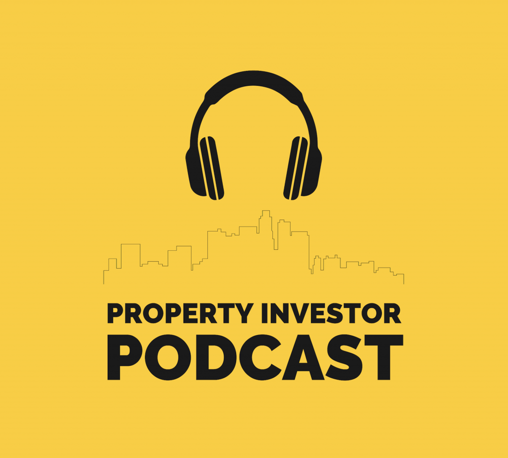 Property Investor Podcast