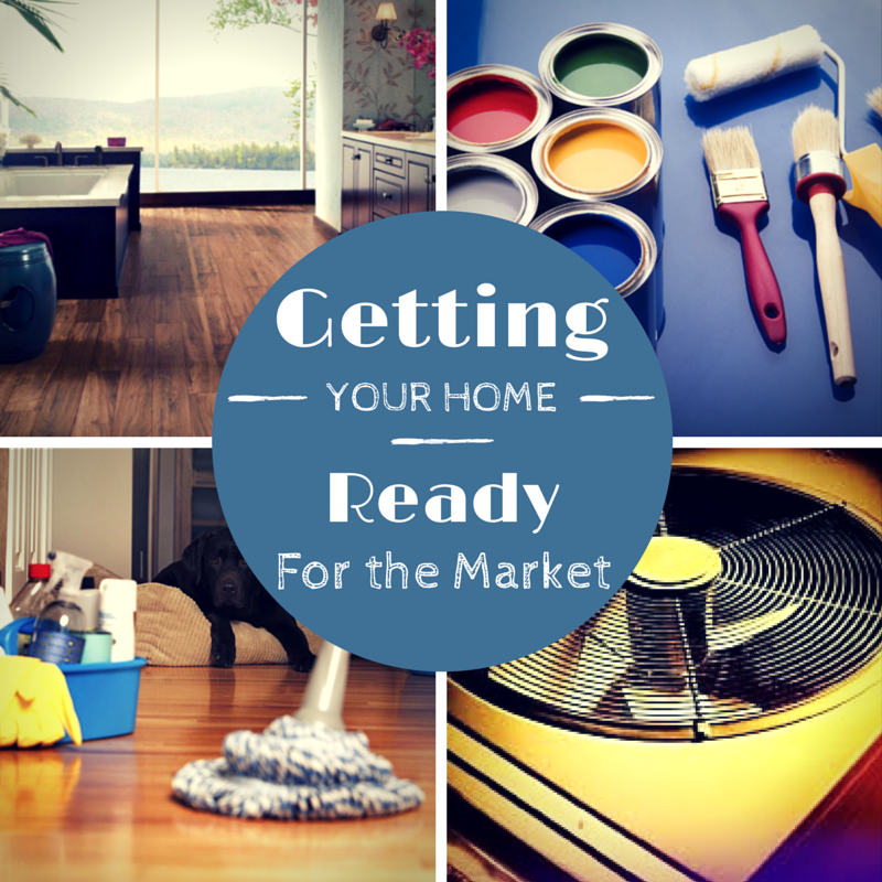What You Need To Know Before Selling Your Home